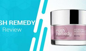 Rush Remedy Reviews – Read The Shocking Facts About Rush Remedy