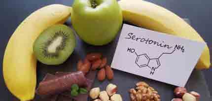 Improve Your Serotonin Levels and Mental Health