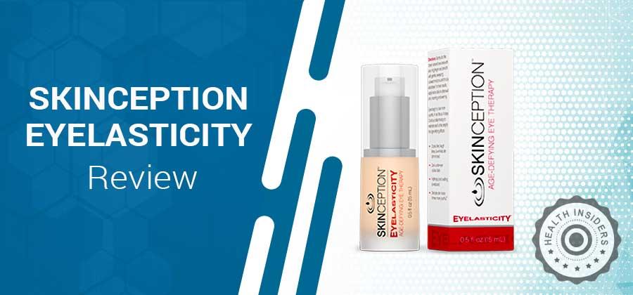 Skinception Eyelasticity
