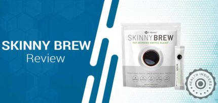 Skinny Brew Review – Does It Work For Weight Loss?