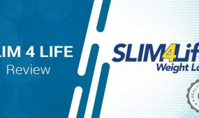 Slim 4 Life Review – Are Slim 4 Life Products & Programs Worth Trying?