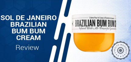 Sol De Janeiro Brazilian Bum Bum Cream Review – What You Need To Know