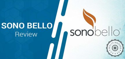 Sono Bello Review – Is It Painful and Does It Have Any Side Effects?