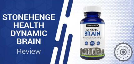 Stonehenge Health Dynamic Brain Review – What Is It and What Does It Do?