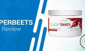 Superbeets Review – Is HumanN SuperBeets Worth It?