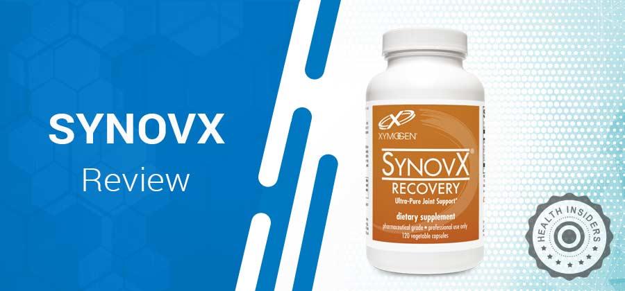 SynovX