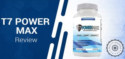 T7 Power Max Review – Does It Really Work or Just Hype?