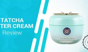 Tatcha Water Cream Review – Does It Live Up to the Claims?