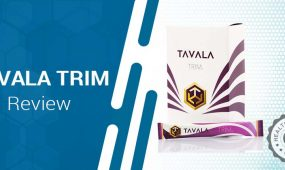 Tavala Trim Review – Can It Help You Lose Weight?