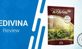 TeDivina Review – What Is Tedivina All About & What Is It Good For?