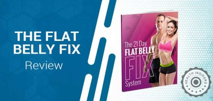 The 21 Day Flat Belly Fix System Review – Does This Weight Loss Program Deliver Real Results?