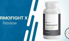 ThermoFight X Review – Everything You Need To Know