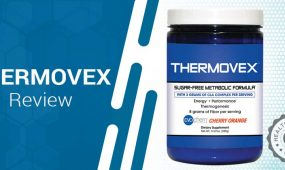 Thermovex Review – Is This Product Legit or Just a Hype?