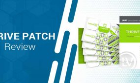 Thrive Patch Review – What Is Thrive Patch All About & What Is It Good For?