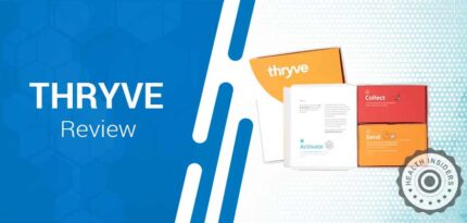Thryve Review – Does Thryve Boost Gut Health & Promote Body Wellness?