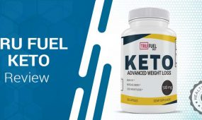 Tru Fuel Keto Review – What Is It and Does It Work?