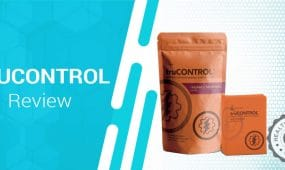 TruControl Review – Is It a Good Option for Weight Loss?