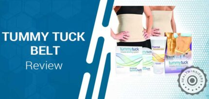 Tummy Tuck Belt Review – Does It Work & Worth The Money?
