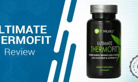 Ultimate ThermoFit Review – What Is It and What Does It Do?