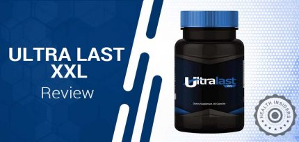 Ultra Last XXL Review – Does It Work and Is It Worth Buying?
