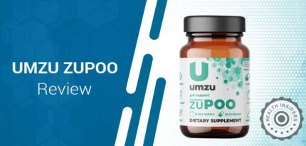 UMZU zoPOO Review – Does It Work & Worth The Money?