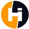 healthinsiders-team