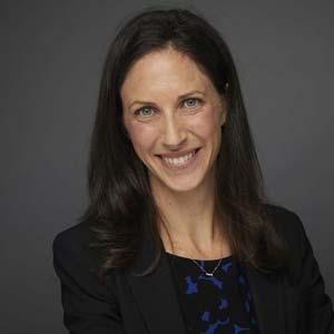 Lauren Manaker, MS, RDN, LD, CLEC