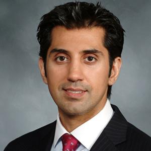 Bilal Chughtai, M.D.