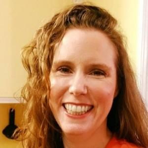 Pamela Pedrick, RN, CHC
