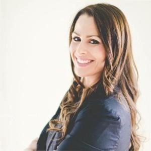 Claudia Thompson Felty, PhD, RDN