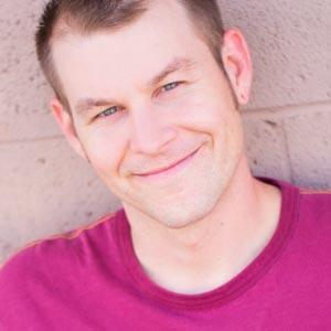 Jason Pawloski, MS, RD