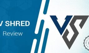 V Shred Review – Find out EXACTLY What Diet & Training is Best For You?