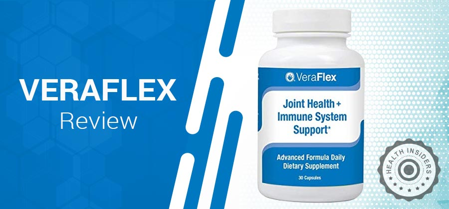VeraFlex