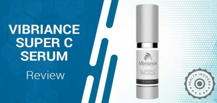 Vibriance Super C Serum Review – What Is It and What Does It Do?