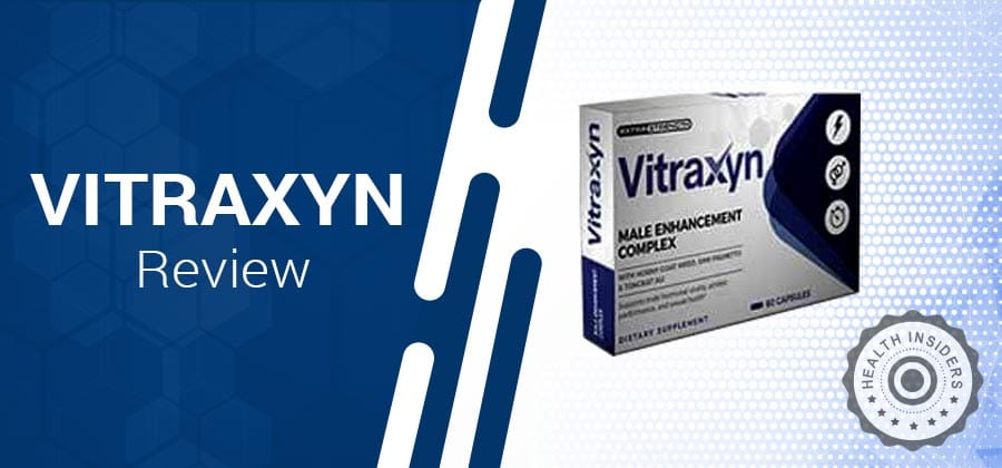 Vitraxyn