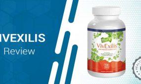VivExilis Review – Is It Safe & Should You Use It?