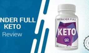 Wonder Full Keto Review – Should You Trust This Keto Diet Pill?