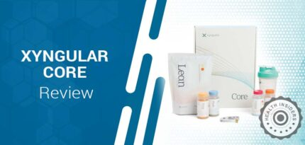 Xyngular Core Review – Does Xyngular Core Help To Achieve Weight-Loss Goals?