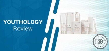 Youthology Review – Does It Really Work & Is It Safe?